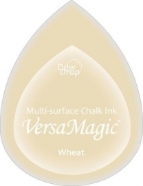 Dew Drop wheat - Versamagic * GD-082