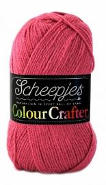 1023 Tiel - Colour Crafter * Scheepjes
