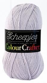 1724 Helmond - Colour Crafter * Scheepjes