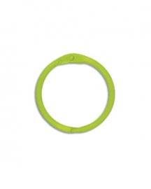 Bindringen en bind-it-all ringen