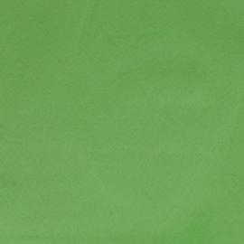 100% acryl vilt  - middengroen 017 * 20x30 cm.