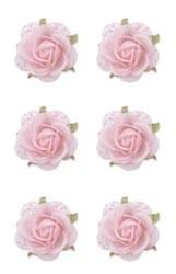 Gracie Rose pink - Zva Creative * 129036