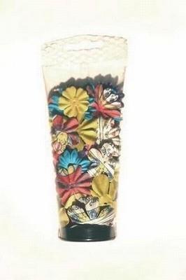 Primaflowers set 37 - 527792 happy * 10 bloemen