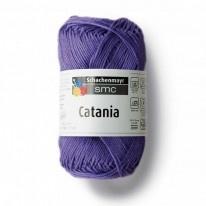 Catania katoen Violet * 113