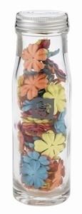 Got flowers studio 24 f - Prima Marketing * 511951 wordt zonder verpakking verzonden