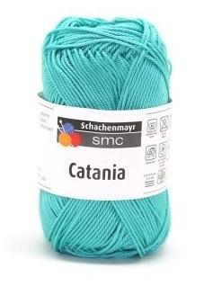 Catania katoen Jade * 253