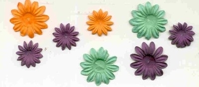 Primaflowers set 34 got daisies? fairy dust