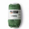 Catania katoen Kiwi * 212