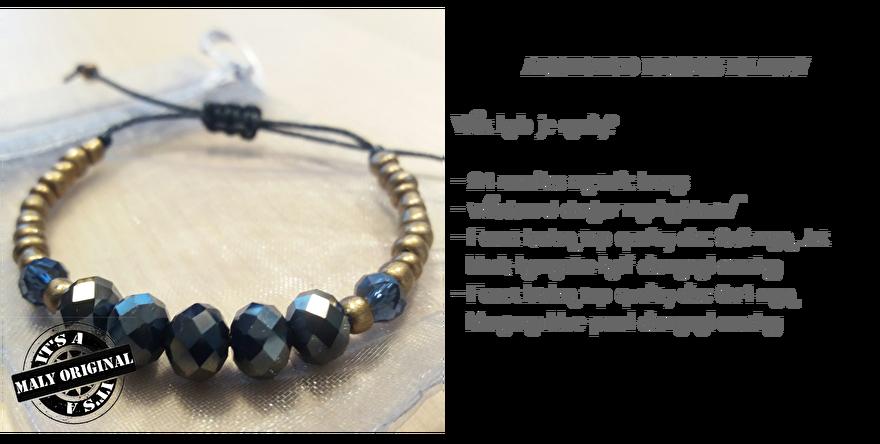 armband brons-blauw.png