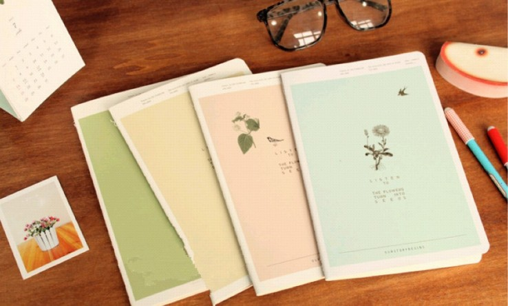 creative-fresh-animal-and-plant-diary-paper-notebook-notepad-planner-journal-cute-notebook-paper-kawaii-free.jpg