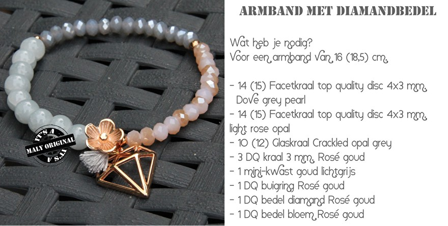 diamand armband rosegold materialenlijst.jpg