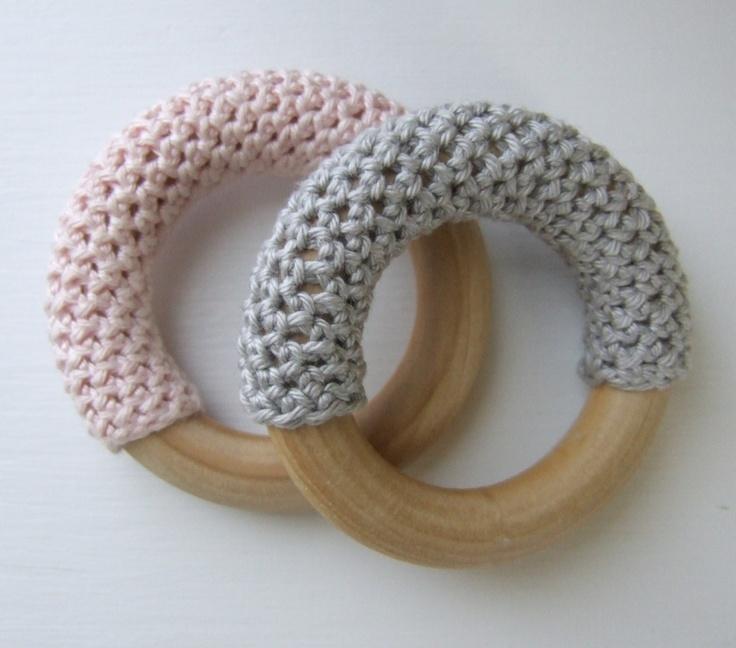 houten ring 3.jpg
