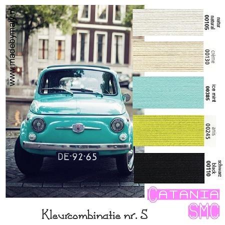 kleurencombinatie+nr.+5+catania.png