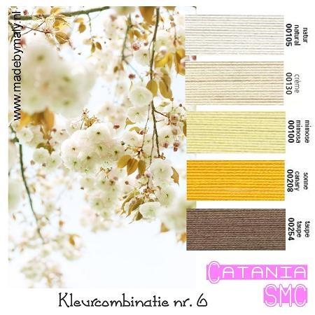 kleurencombinatie+nr.+6+catania.png
