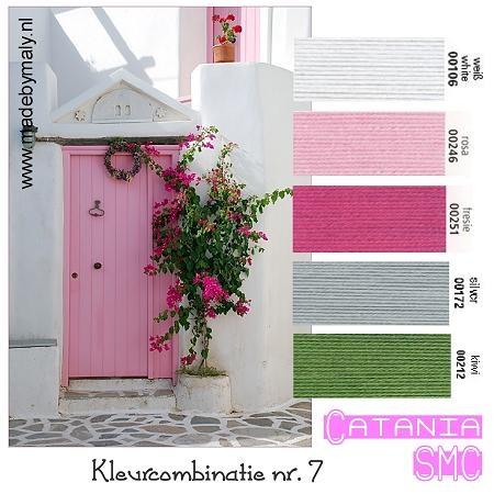 kleurencombinatie%20nr.%207a%20catania.j