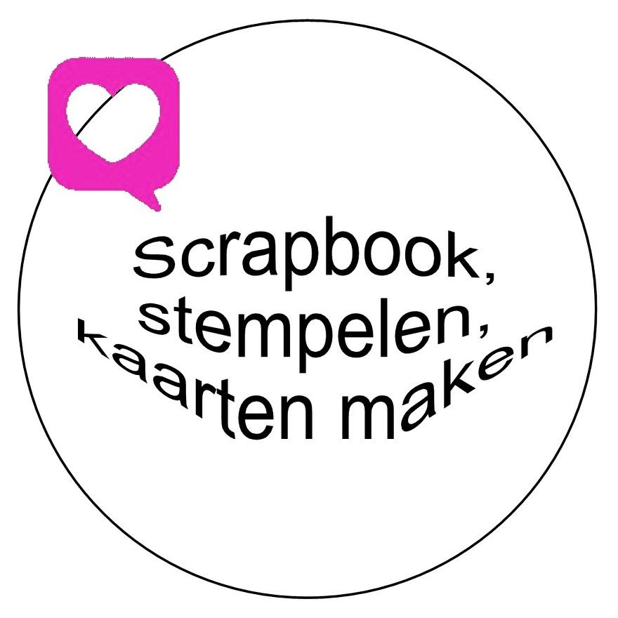 rond logo scrapbook, stempelen, kaarten maken.jpg