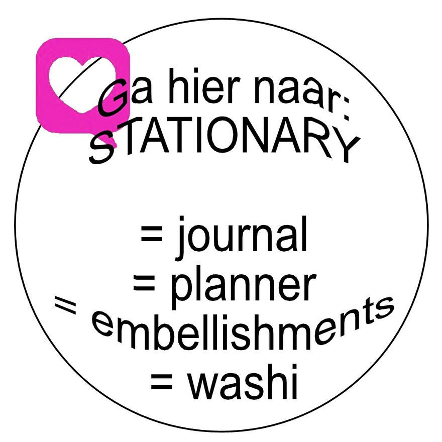 rond logo stationary.jpg
