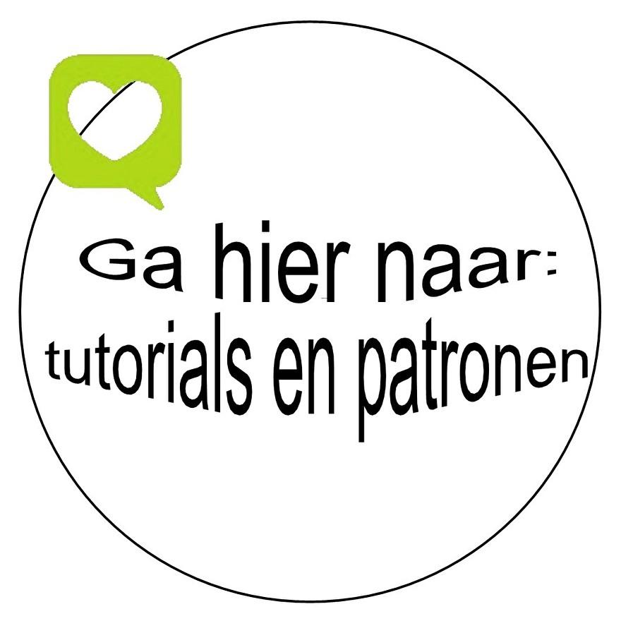 rond logo voorpagina tutorials.jpg