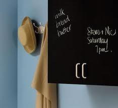 schoolbordverf2.jpg
