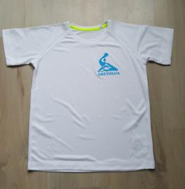 T-shirt MESH Arethusa