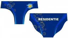 Zwembroek ontwerpen (Swimlife)