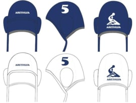 Waterpolocaps Arethusa