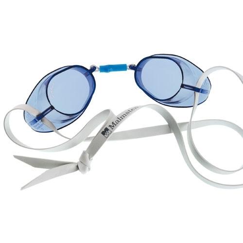 Zwembril Zweden