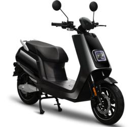 IVA E-GO S5