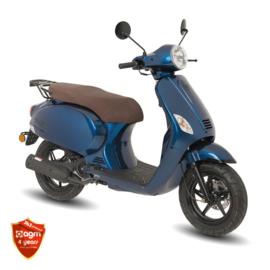 VX50 Plus