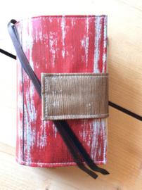 Steiger rum Bijbelhoes voor Jongbloed zakbijbel