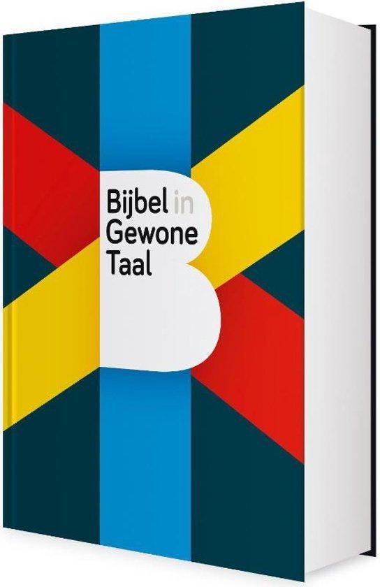 BGT Huisbijbel.jpg