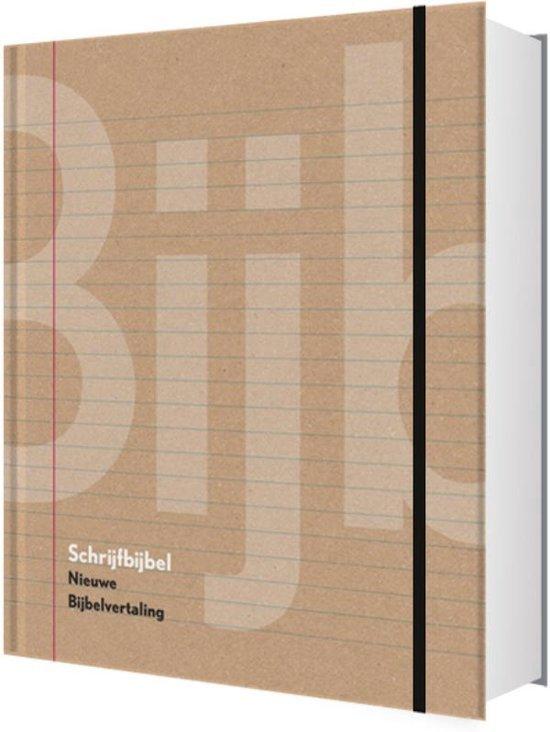 Schrijfbijbel NBV cover.jpg