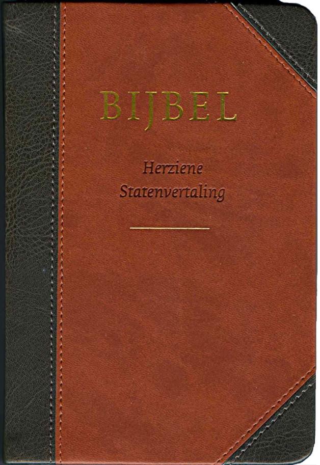 hsvviv bijbelhoes.jpg