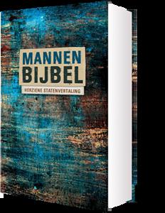 mannenbijbel_cover-232x300.png