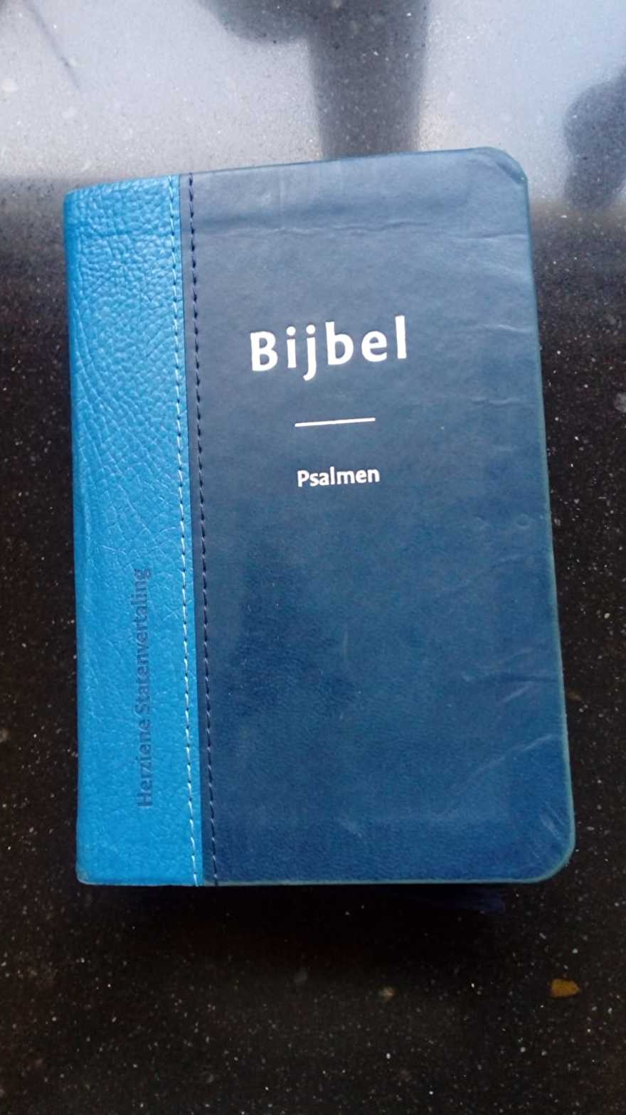 opmeten bijbel.jpg