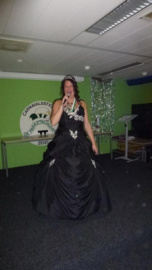 Miranda Prinses Carnaval