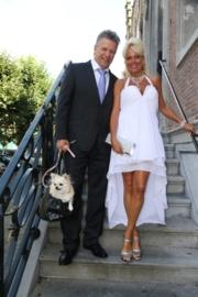 vervolg bruiloft Irene en Gerard