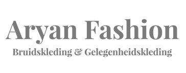 Aryan Fashion Grote maten Bruidsmode & Gelegenheidskleding