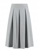 Fifthhouse Emily midi skirt