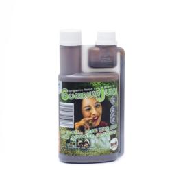BioTabs Guerrilla Juice 500ml