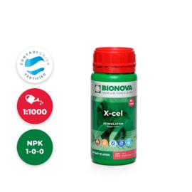 Bionova X-Cel Boost 250 ml