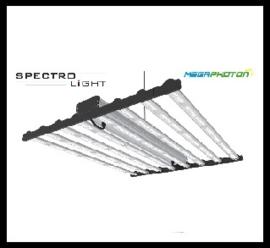 Spectro Light