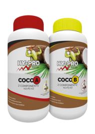 Hy-Pro Coco A&B 500ml