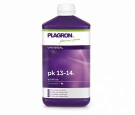 Plagron Universal PK 13-14 1 Liter.