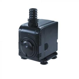 BOYU FP-3000 perfect pump