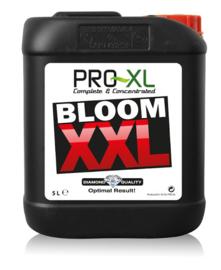 Pro XL Bloom XXL - 5 liter
