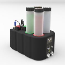 NIDO Pro Hydro  RDWC voedings computer
