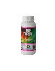 HortiFit Topfocus 250ml