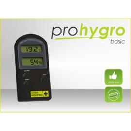 Garden HighPro ProHygro Basic