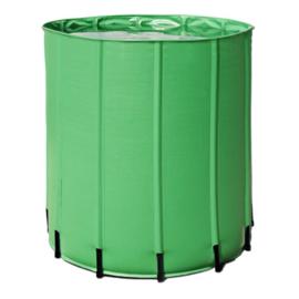 aquaking 250 liter opvouwbaar watervat